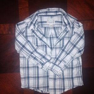 Other - Longsleeve button down formal shirt